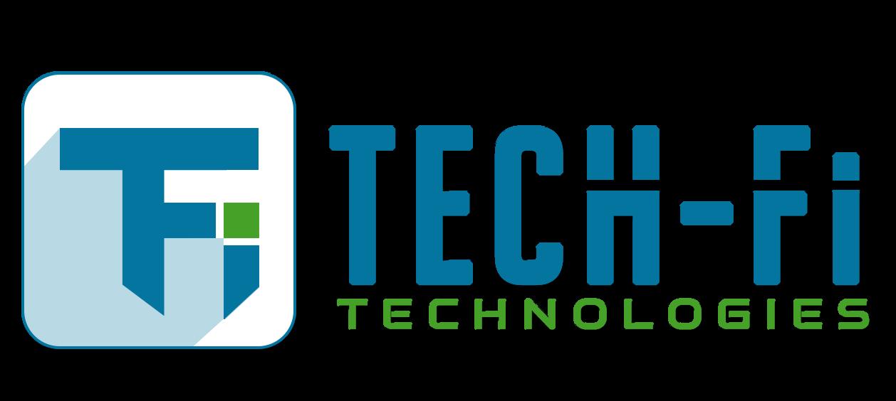 Tech-Fi