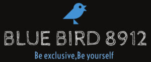 BLUE-BIRD-8912_logo_original-300x124