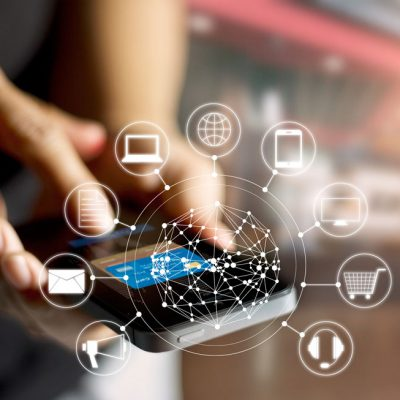 24x7-Outsourced-Omni-Channel-Call-Center-Services-from-The-Connection